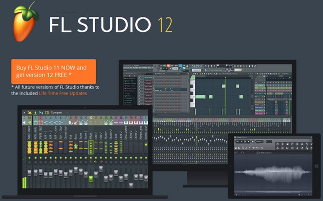 fl studio keygen download