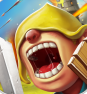 536787368 JUEGO  CLASH OF LORDS 2