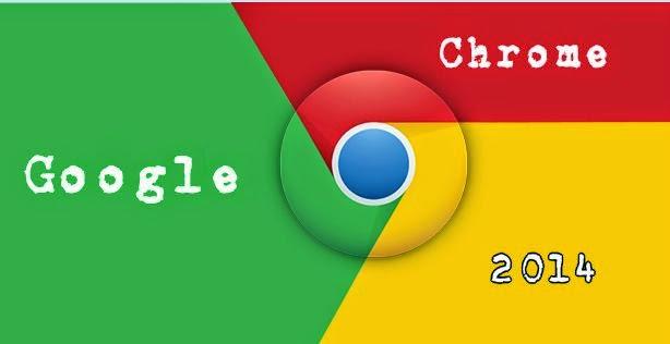 جوجل كروم, تحميل, برنامج تصفح, عربي, 2014, google chrome