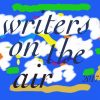 WRITERS ON THE AIR Sat. (1/26)
