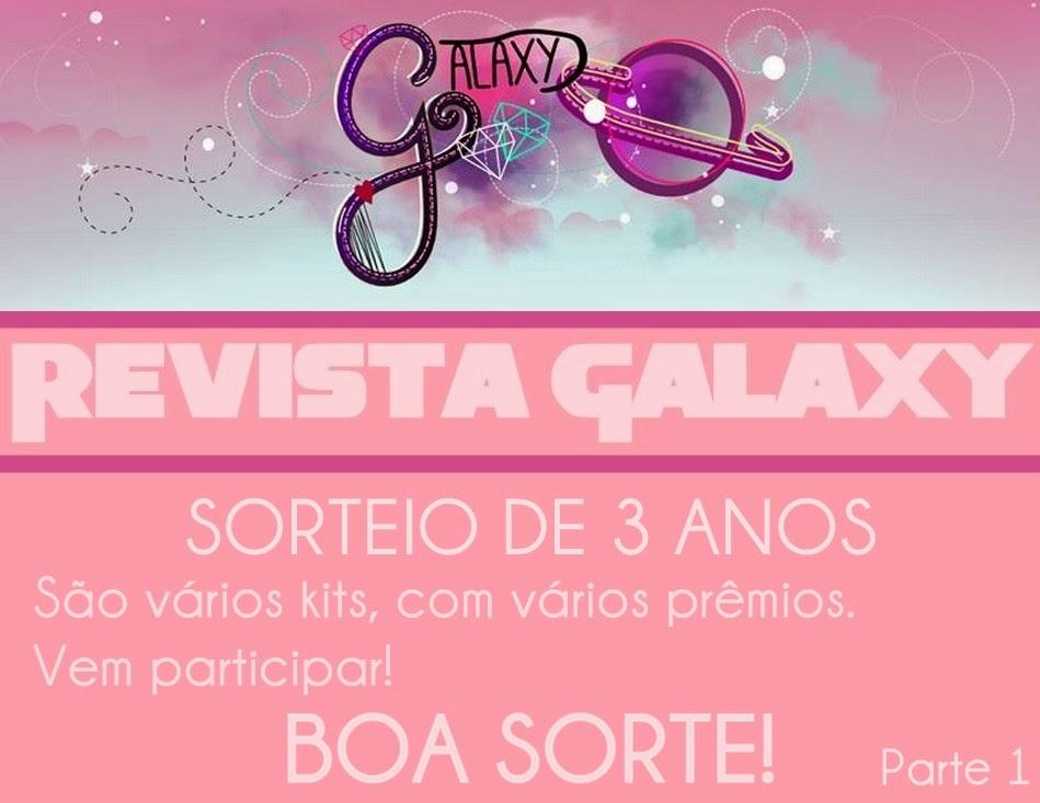 sexta_do_sebo