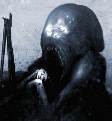 god machine world of darkness