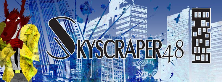 Skyscraper48