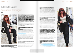 Revista Digital DeepArt #5