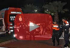 video asistencias en cheste