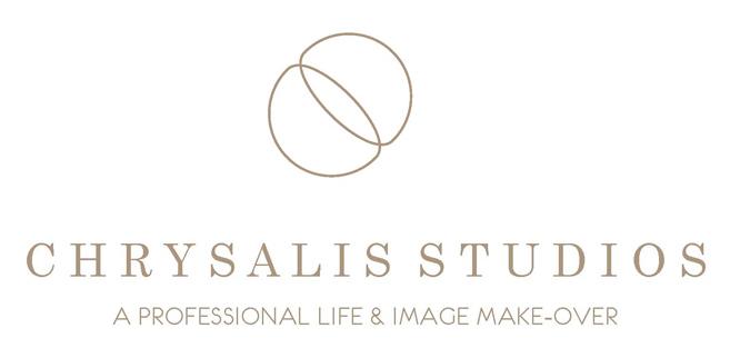 Chrysalis-studios