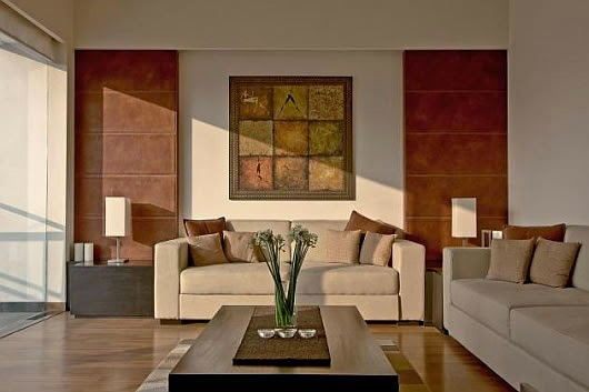 Interior design ideas indian style world 39 s best house for Interior designs in india