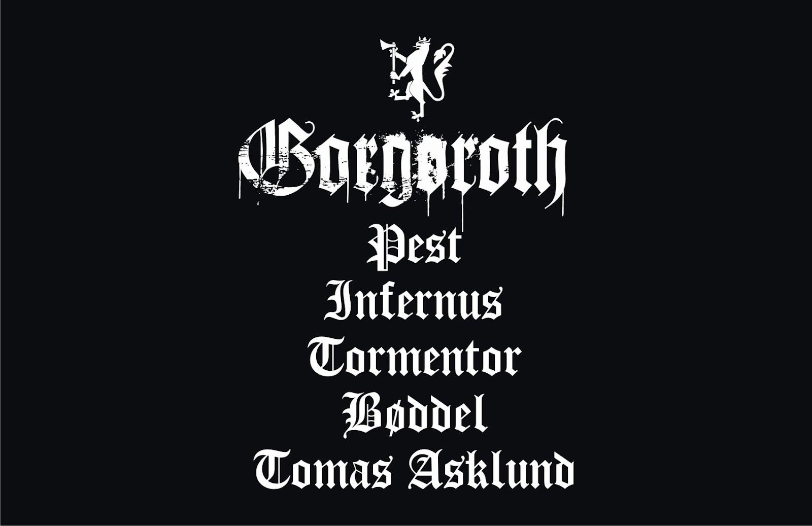 gorgoroth-gorgoroth_band_back_vector