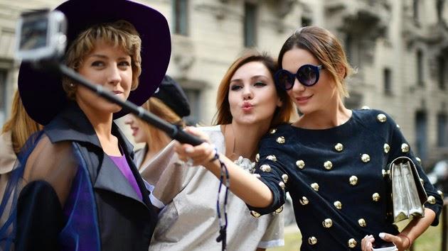 semana de la moda Milán 5