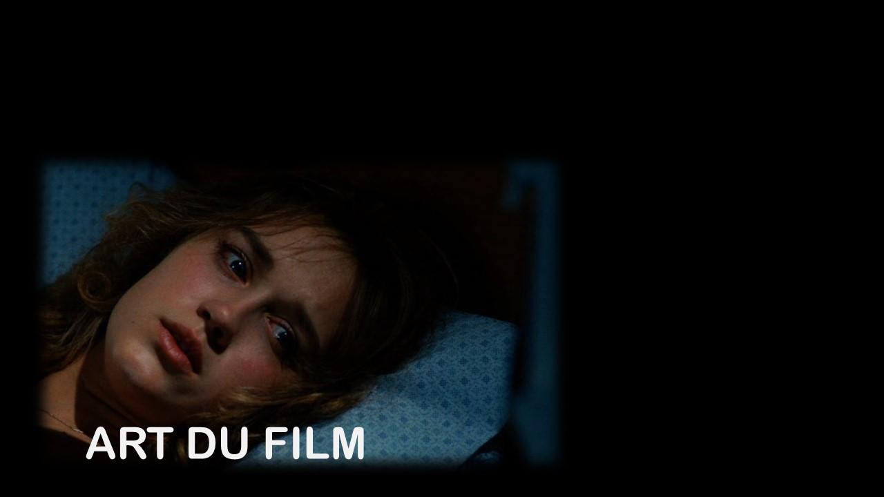 Art du Film