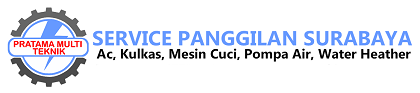 SERVICE AC PANGGILAN DI SURABAYA MURAH