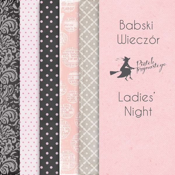 http://www.p13.com.pl/2013/08/babski-wieczor-ladies-night-candy.html