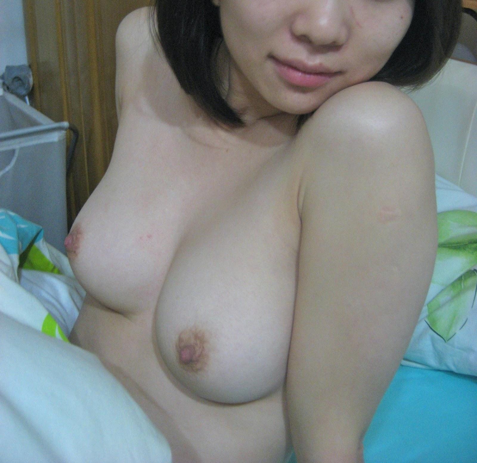 Asian Titty Fuck 16