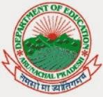 Department of School Education Andhra Pradesh (DSEAP)   Recruitment 2014 AP DSC Andhra Pradesh TET/ TRT 2014-2015 posts Job Alert