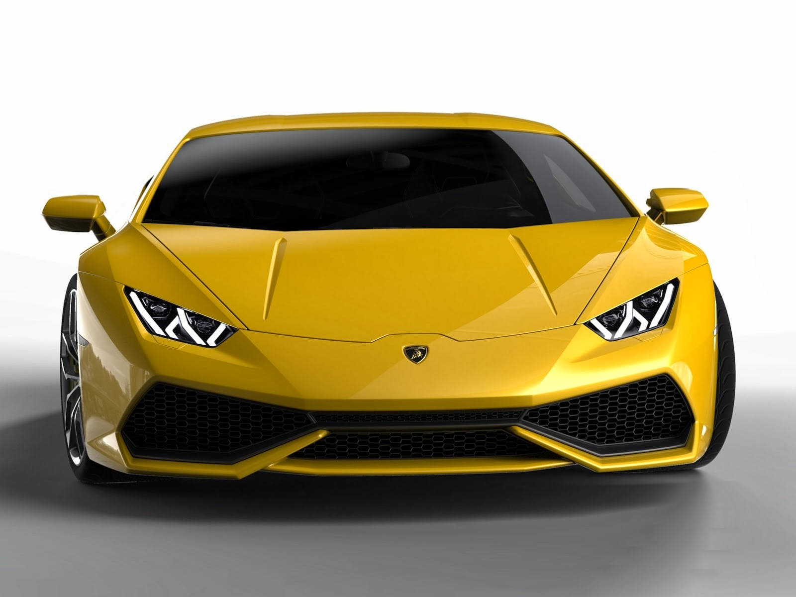 new lamborghini huracan lp610 4 super car wallpaper. Black Bedroom Furniture Sets. Home Design Ideas