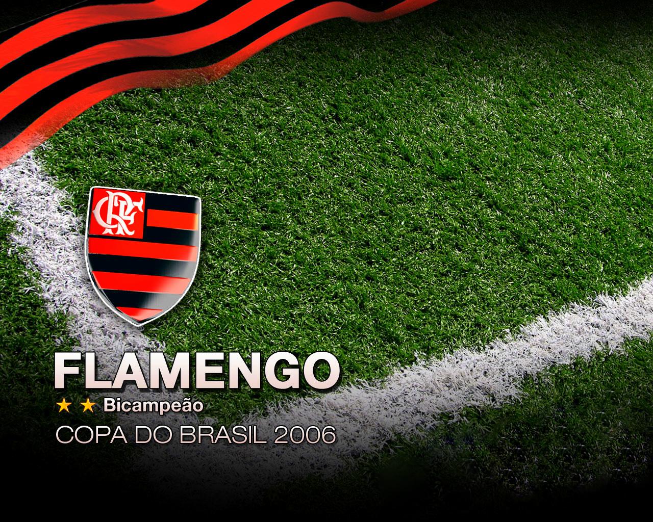 http://1.bp.blogspot.com/-6LT8Jrvq8Pc/UA10TmTyDeI/AAAAAAAAAtg/CyQ8d0VT-Mk/s1600/flamengo-campeao-wallpaper+(7).jpg