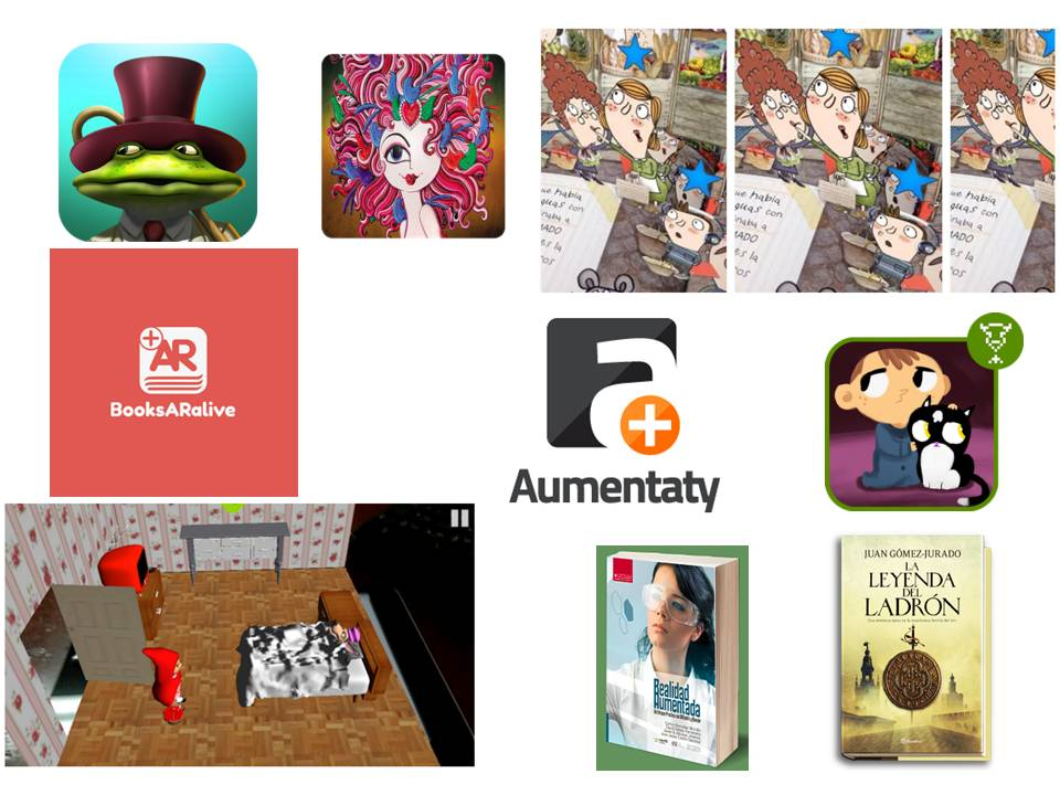Libros Descargar Pdf Blog