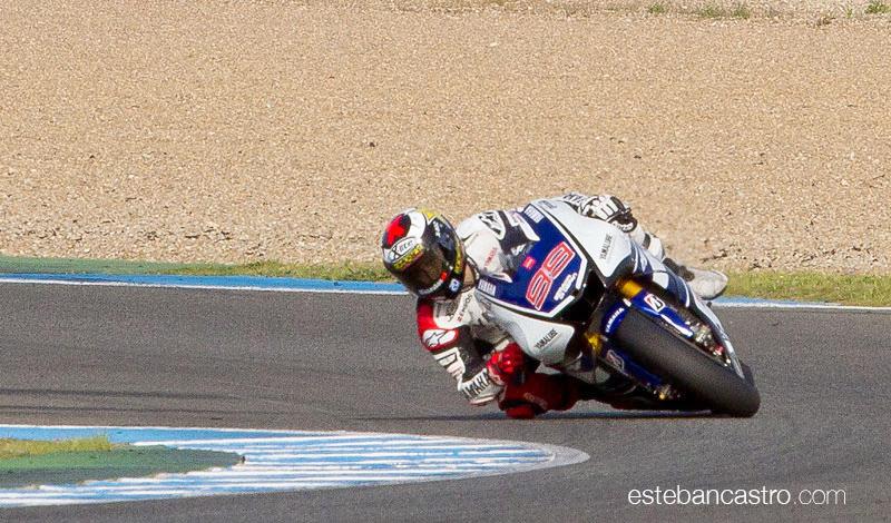 Moto Gp Imagenes