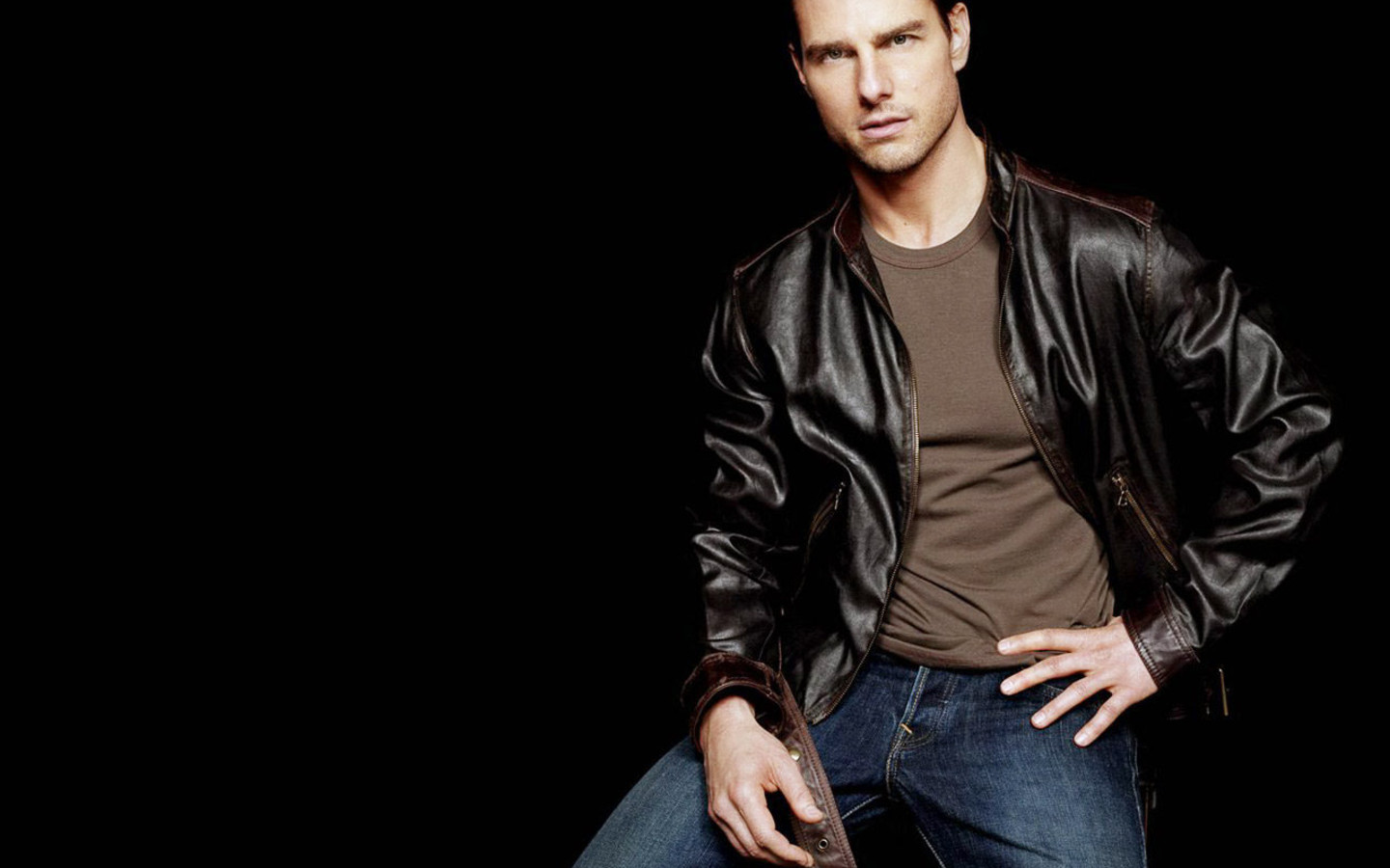 Tom Cruise   HD Wallpapers (High Definition)   Free Background