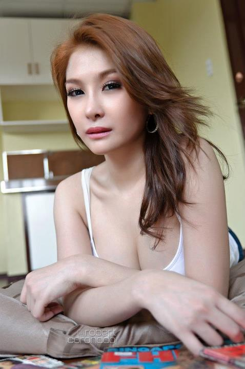 masson single asian girls Asiansingles2day is an asian & chinese mail order bride and dating site with hundreds of beautiful asian girls that include chinese, thai, and vietnamese.