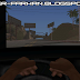 SA Cam Driverview