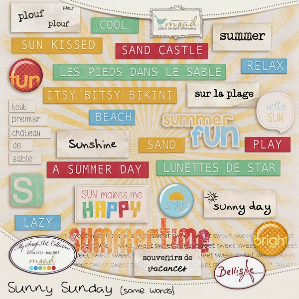 https://www.myscrapartdigital.com/shop/bellisae-designs-c-24_23/sunny-sunday-some-words-p-2153.html