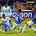 Ver Deportivo Quito vs Emelec En Vivo Online 01-Febrero-2015