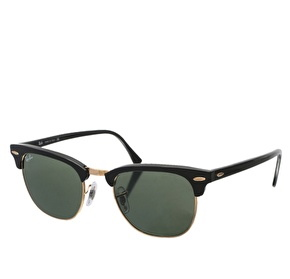 http://www.asos.com/Ray-Ban/Ray-Ban-Clubmaster-Sunglasses/Prod/pgeproduct.aspx?iid=340177&SearchQuery=ray%20ban%20clubmaster&sh=0&pge=0&pgesize=36&sort=-1&clr=Black