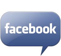 Blogger Eklentileri - Blogger Popup Facebook Beğen Kutusu