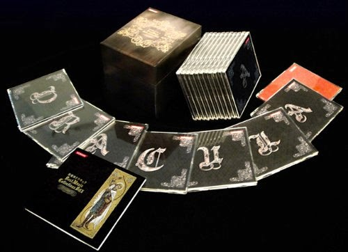http://www.shopncsx.com/akumajoudraculabestmusiccollectionbox.aspx