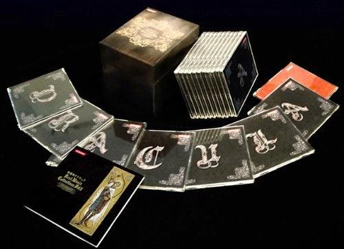 http://www.shopncsx.com/akumajoudraculabestmusiccollectionbox.aspx