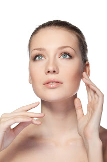 Sun Damaged Skin Treatments