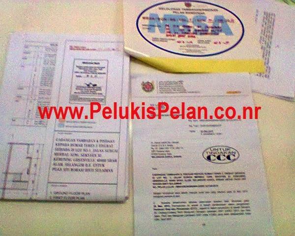 www.PelukisPelan.co.nr