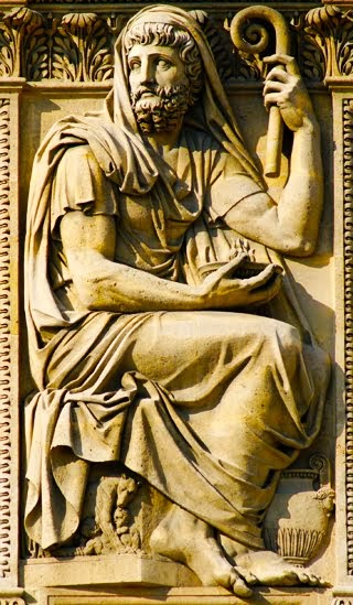 ჰეროდოტე