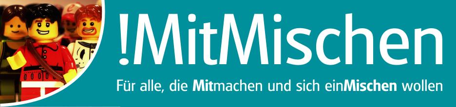 !MitMischen
