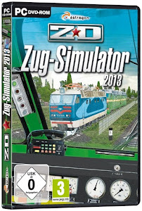 Cover Of ZDSimulator Full Latest Version PC Game Free Download Mediafire Links At Downloadingzoo.Com