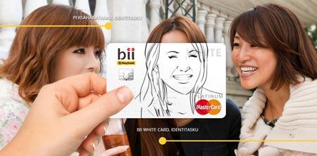 Nomor Call Center CS Kartu Kredit BII Maybank