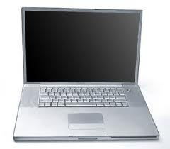 Apple 17-inch PowerBook G4/1.5GHz Product Information - PCWorld