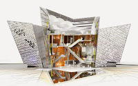 22-Titanic-Belfast-by-Eric R-Kuhne-Associates