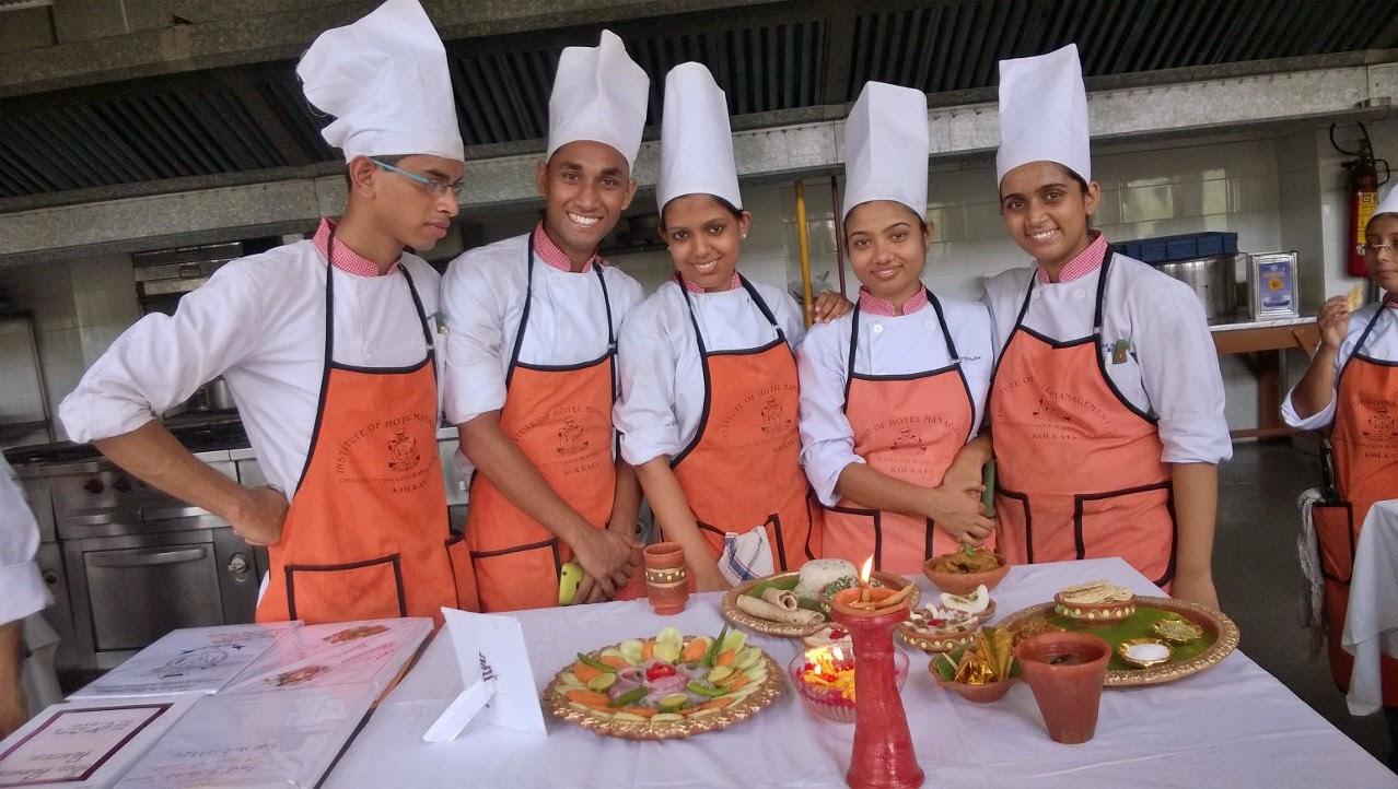 Ihm notes andhra pradesh cuisine telugu cuisine for Andhra pradesh cuisine
