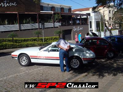 Exposição de carros antigos em Curitiba_02