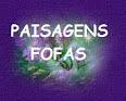 FOFAS