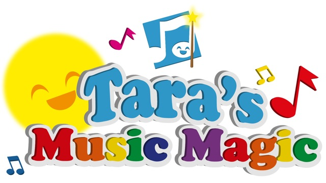 Tara&#39;s Music Magic