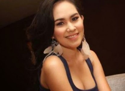 Profil dan Biodata Kartika Putri