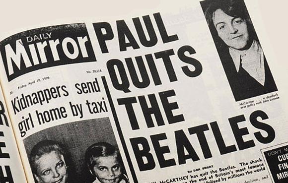 paul-mccartney-se%CC%81paration-beatles-10-avril-1970--.jpg