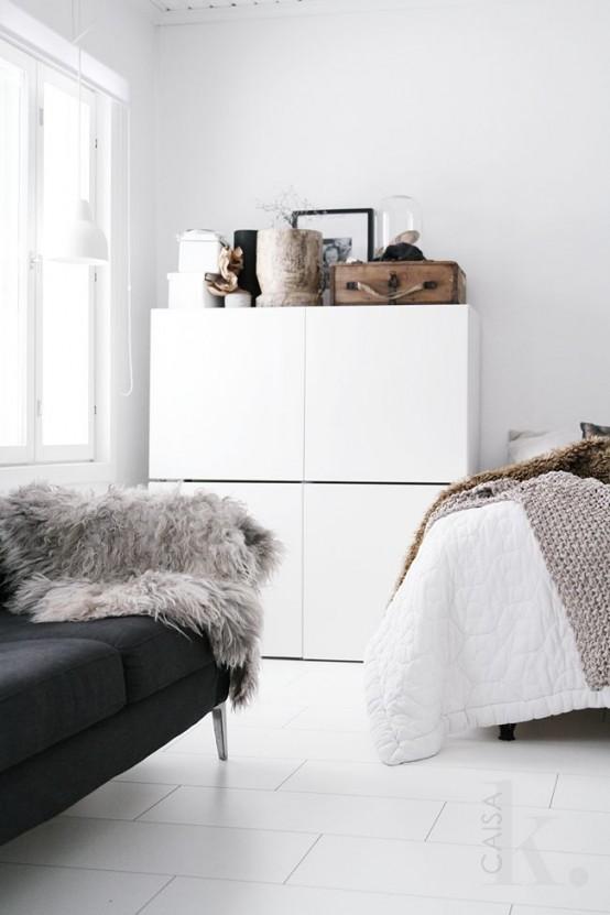 Ikea planleggingsverktøy