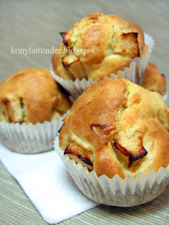 apple-cinnamon-muffins