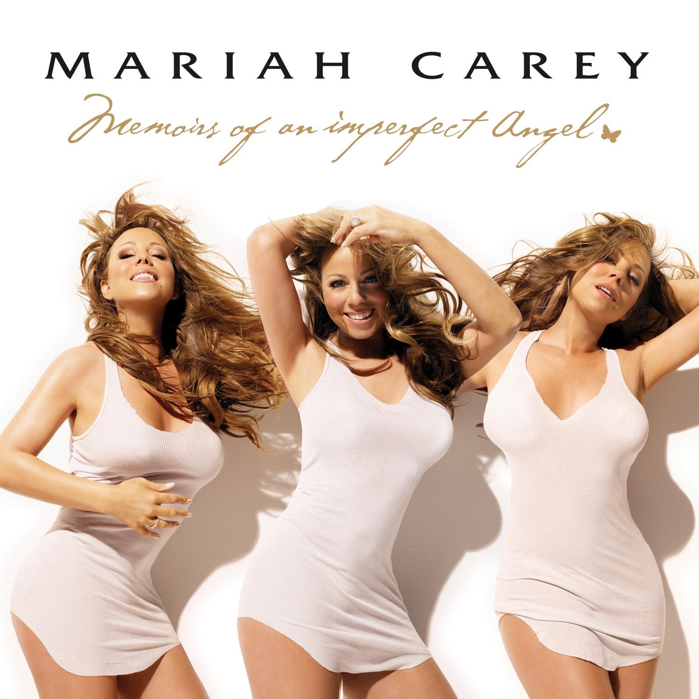 http://1.bp.blogspot.com/-6LkIk_VOXdQ/TVpEUEInynI/AAAAAAAAAA4/ZZYaQBMQ9GY/s1600/Mariah-Carey-Album-Cover.JPG