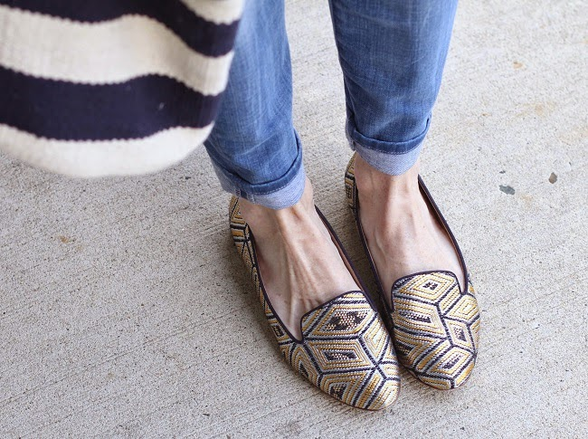 jcrew-jacquard-loafer