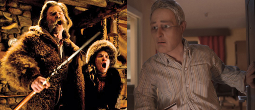 in-theaters-the-hateful-eight-anomalisa
